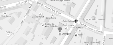 Gmaps Arlequin.png