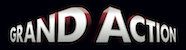Grand Action logo.png
